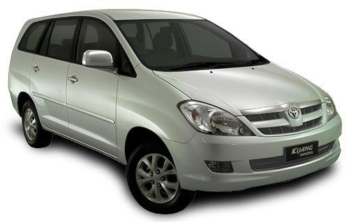 Car hire Nha trang- Danang / Opposit (1way)