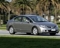 Hire Private Car: Hoian-Bana Mountain/ 2ways/ 1day