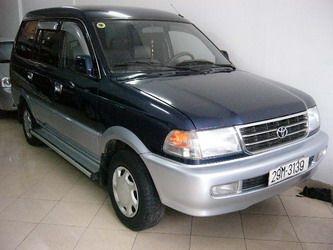 Car Hire Nha Trang- Dak Lak / 1Way/ 1Day