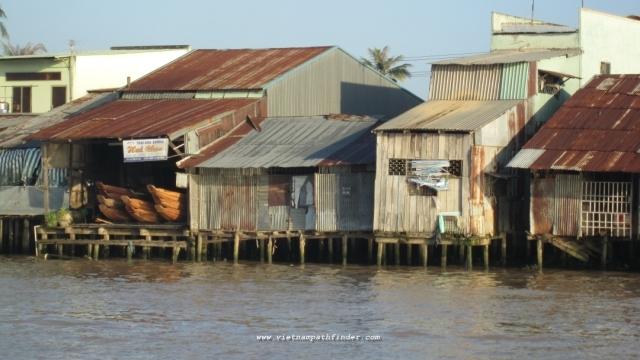 Saigon City Tour Full Day + Mekong delta