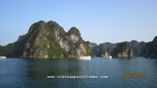 Vietnam Package Tours | Hanoi-Saigon- Muine