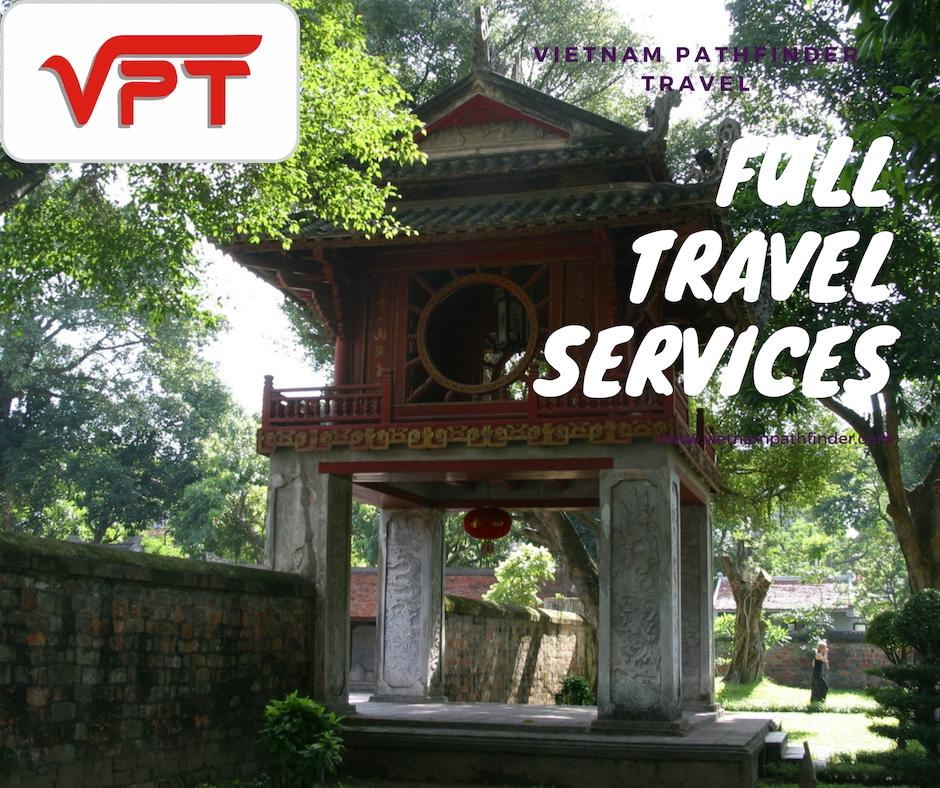 Hanoi and Halong Cruise Tours