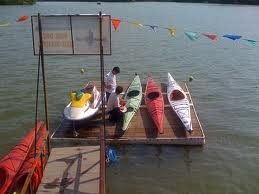 Nha Trang River - Countryside Tour