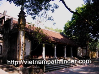 vietnam-guided-tours