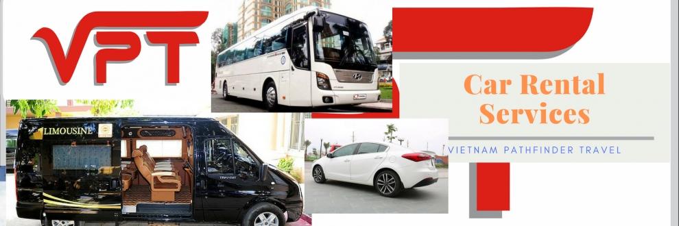 Car rental service in Vietnam 426530846_car%20rental%20services-%20Vietnam-Pathfinder-1